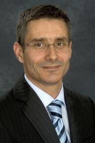 Prof Julian Trollor
