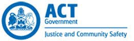 Justice and Community Safety