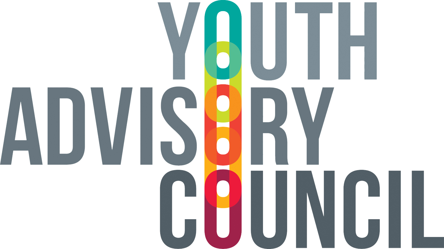 Youth Advisory Council Banner