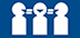 Link to National Interpreter Symbol