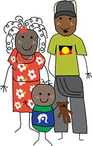 ATSIA Family