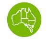 Aboriginal and Torres Strait Islander peoples
