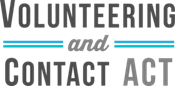 Volunteering and Contact ACT