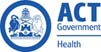 ACT Health Directorate