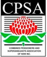 Combined Pensioners and Superannuants Association of NSW