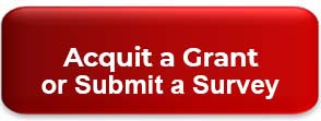 Acquit a Grant