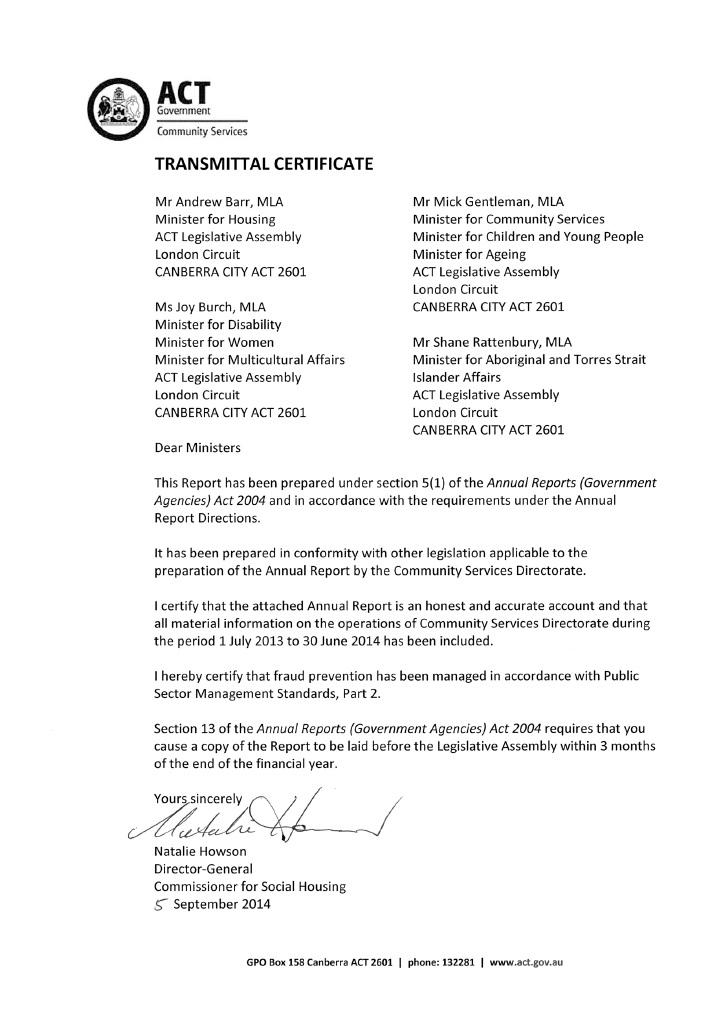 Doc679878 Transmittal Format Form Template 84 More Docs – Transmittal Format