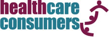 ACT Health Care Consumers Association