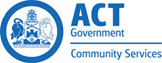 Community Services Directorate - ACT Government Concessions Program