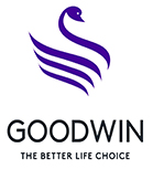Goodwin Aged Care and Active Independent Living