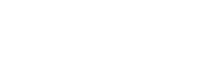 ACT Government Community Services logo