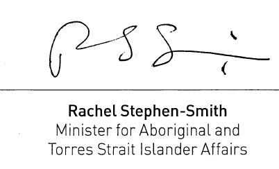 Rachel Stephen-Smith Signature