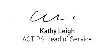 Kathy Leigh Signature