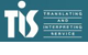 Link to Translating and Interpreting Service