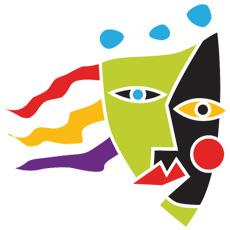 2019 National Multicultural Festival