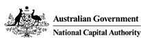 Australian Government National Capital Authority
